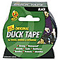 Duck Tape® Original 50mm x 5M Black