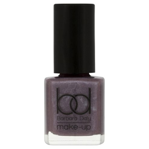 Barbara Daly Fashion Nails Amethyst 7ml