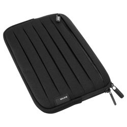 Belkin Pleated sleeve for Kindle (Wi-Fi), Black