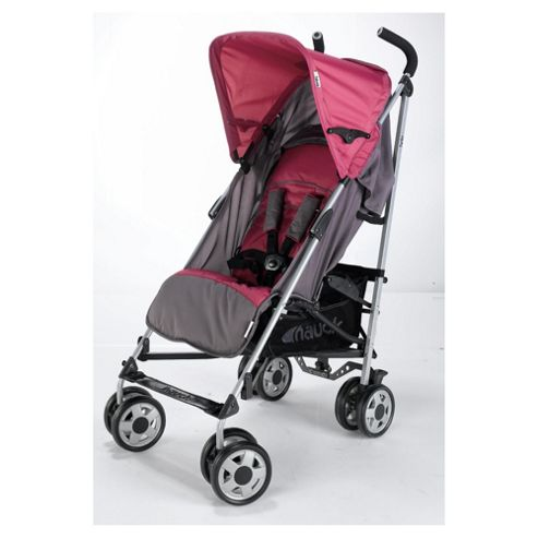 Turbo buggy Raincover Violet