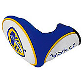 Leeds United Headcover Extreme (Fairway)