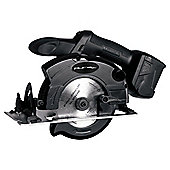 Pure 18V circular saw