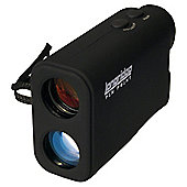 Longridge Pin Point Laser Range Finder