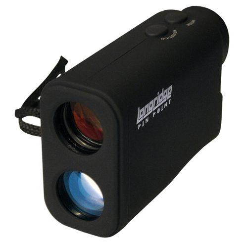 Longridge Pin Point Laser Range Finder