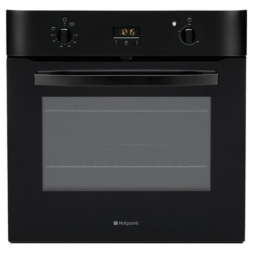 Hotpoint SH33K Built In Single Oven