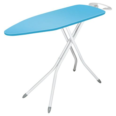 buy minky ideal ironing board from our ironing boards. Black Bedroom Furniture Sets. Home Design Ideas