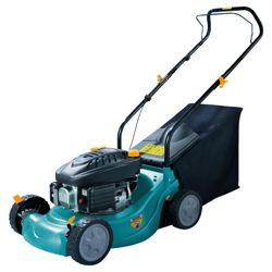 Tesco PLM012011 Petrol Lawnmower