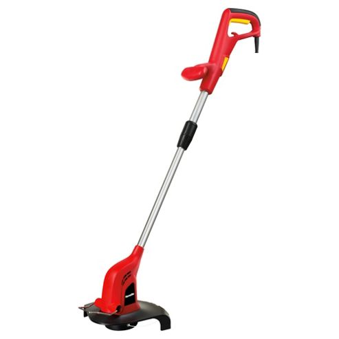 Homelite Grass Trimmer HLT4027