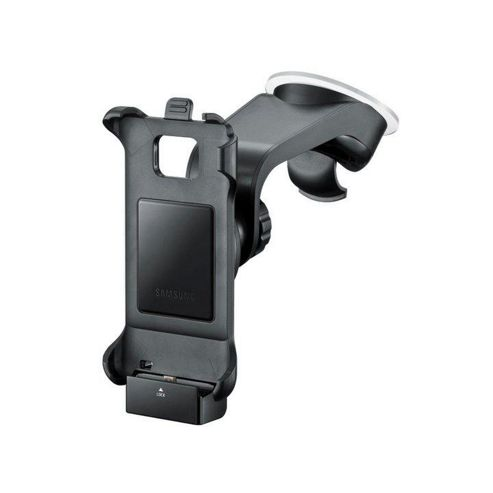 Samsung Car Dock Kit for Galaxy SII