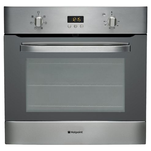 Hotpoint SH53X Built In Single Oven