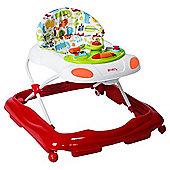 Red Kite Baby Go Round Walker Tweet