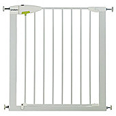 Lindam Sure Shut Securus Safety Gate - Exclusive to Tesco