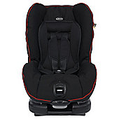 Graco Coast Group 1 Car Seat, Monaco