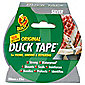Duck Tape® Original 50mm x 25M Silver