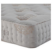 Relyon Luxury 1500 Superking Mattress