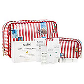 Natio Fly Away Travel Essentials Kit