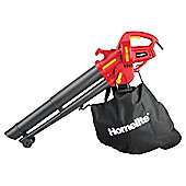 Homelite Electric Blow Vac HBV2500S