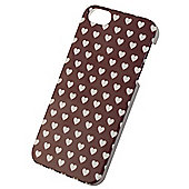 Tortoise™ Hard Protective Case, iPhone 5/5S, Maroon