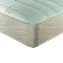 Myers Natural Sleep Ultra Double Mattress