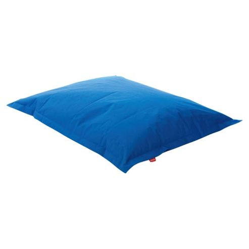 Kaikoo Xxl Indoor/Outdoor Floor Cushion, Navy
