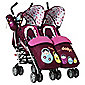 Cosatto Twin Pushchair - Hello Dolly