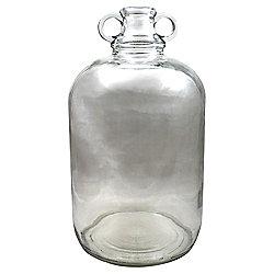 Young's 1 Gallon Glass Demijohn