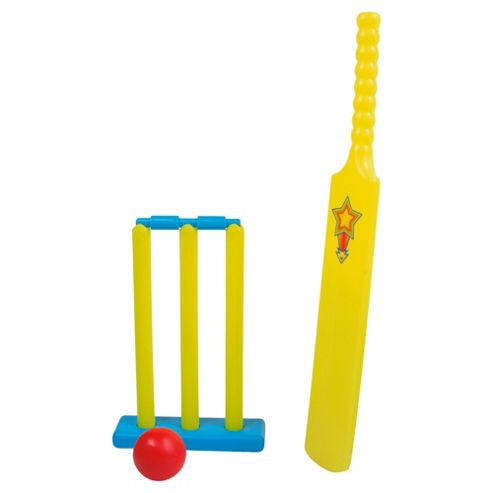 Tesco Cricket Set