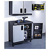 "Stanley 20"" Deep Base Cabinet"