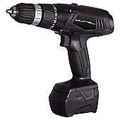 Pure 18V Drill driver 2 Speed 13mm.