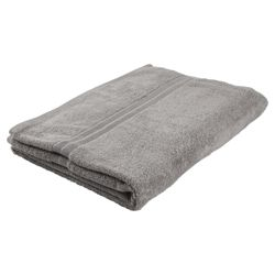 Tesco Hand Towel Linen