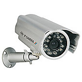 Byron Elro C803IP Plug & Play IP Network Colour Security Camera