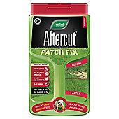 Aftercut Patch Fix Spreader, 2.4kg