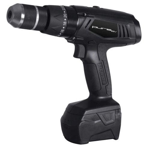 Pure 18V Combi Drill