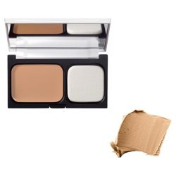 Diego Dalla Palma Cream Compact Foundation 12