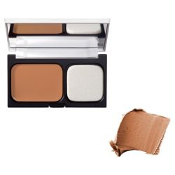 Diego Dalla Palma Cream Compact Foundation 15