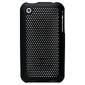 Tech21 iMesh Case iPhone 3GS Black