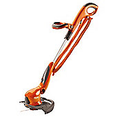Flymo Power Trim 500XT - Electic Grass Trimmer
