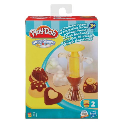 Play-Doh Sweet Shoppe Gadget - Assortment – Colours & Styles May Vary