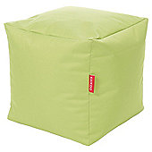 Kaikoo Indoor/Outdoor Cube, Green