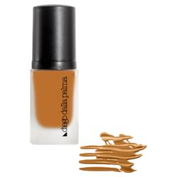 Diego Dalla Palma 2WW Oil Free Foundation 56