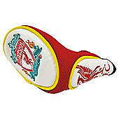 Liverpool Headcover Extreme (Fairway)