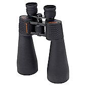 Celestron 73150111 Skymaster Binocular - 15x70