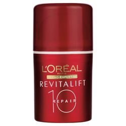 L'Oréal Revitalift Total Repair 10 50ml