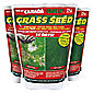 Canada Green MP Grass Seed