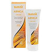 Arnica (75ml Cream)