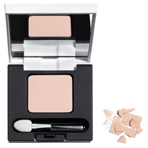 Diego Dalla Palma Powder Eye Shadow 09