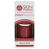 Skin Wisdom Instant Benefits Beauty Balm 30ml