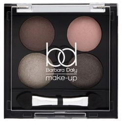 Barbara Daly Eyeshadow Bon Bons - Party Delight