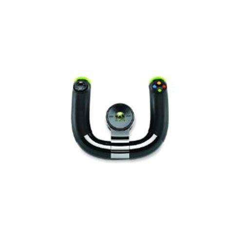 Xbox360 Wireless Speed Wheel