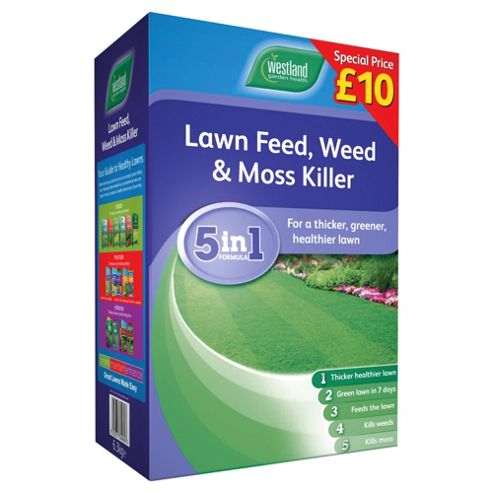 tesco pest in ireland Professional moth control and expert prevention  all our technicians are highly trained and certified pest  most moths in ireland are seen as pests.